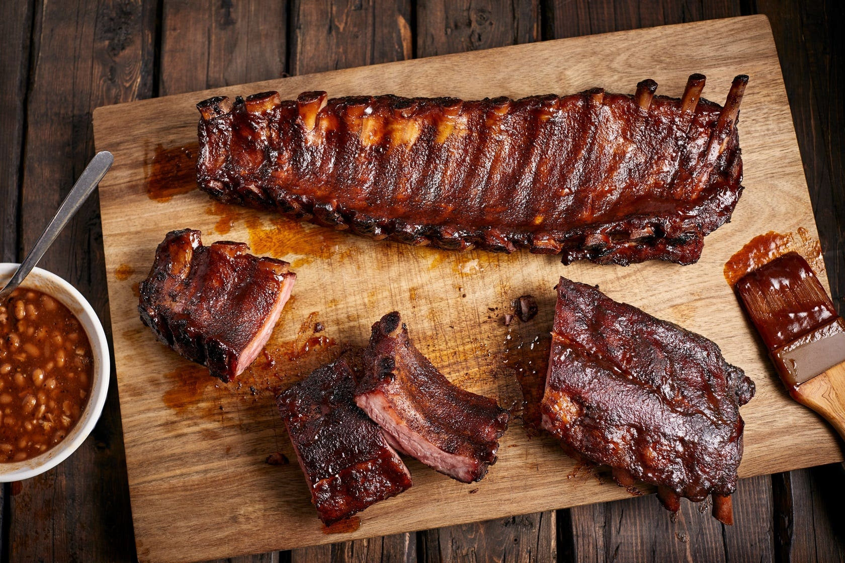 Smoked_Baby_Back_Ribs_02